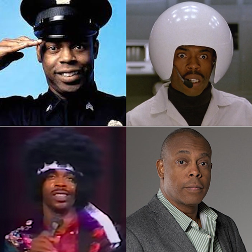 Michael-Winslow 4 up